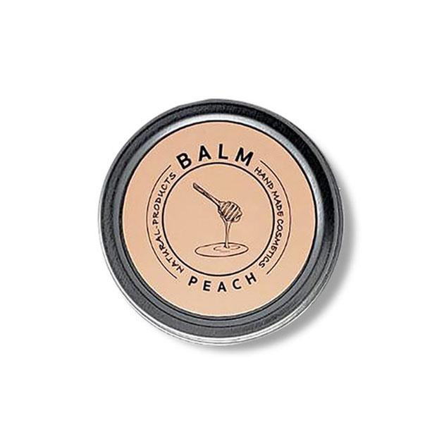 balm_peach