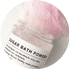 Bath Item
